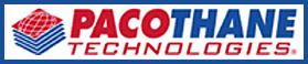 Pacothane Technologies